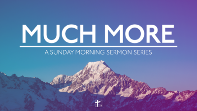 much_more-series