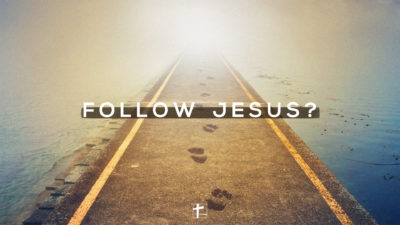 Follow Jesus?.001